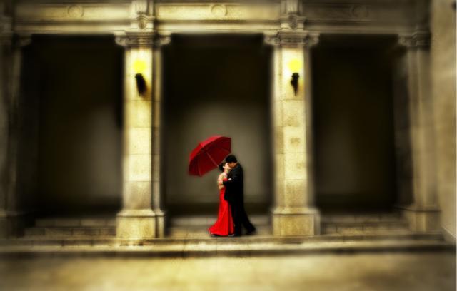 Rd Umbrella 3